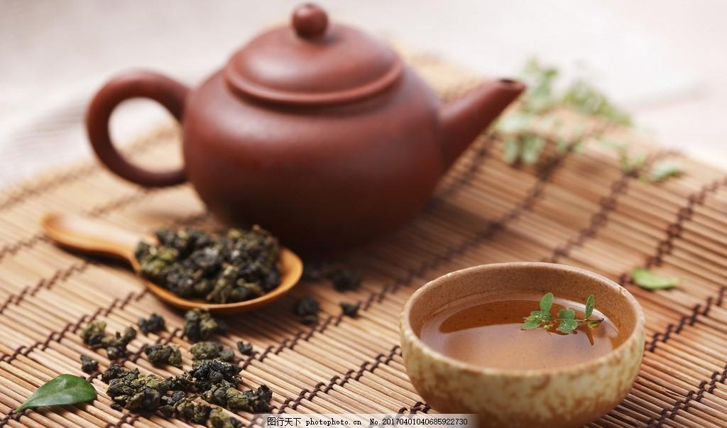 茶艺冲泡铁观音的步骤