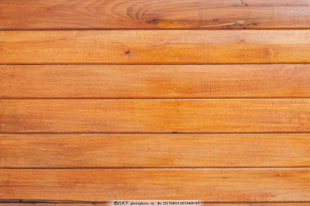 木板拼接广告背景墙 广告素材 墙面图案 墙面花纹 材质背景 广告背景