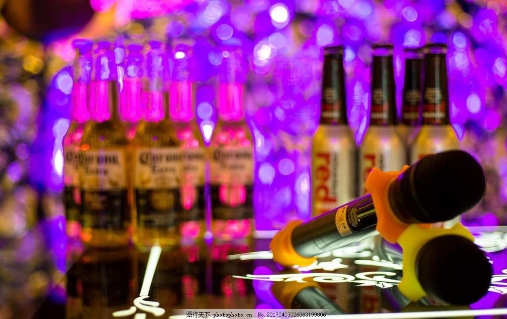 ktv 啤酒 酒 酒吧 干杯 麦克风 唱歌 k歌 摄影 生活百科 娱乐休闲 300