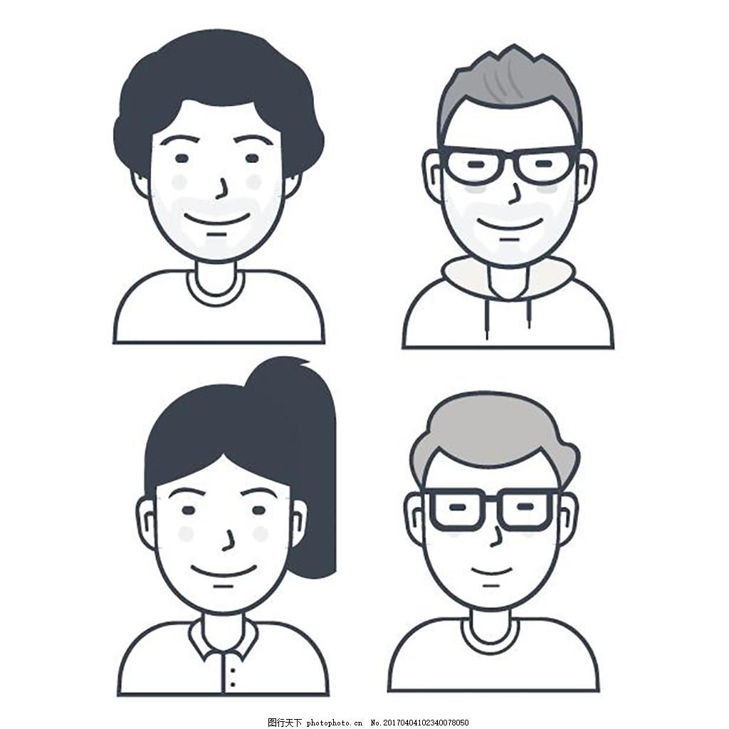 设计图库 界面设计 icon    上传: 2017-5-20 大小: 262.图片