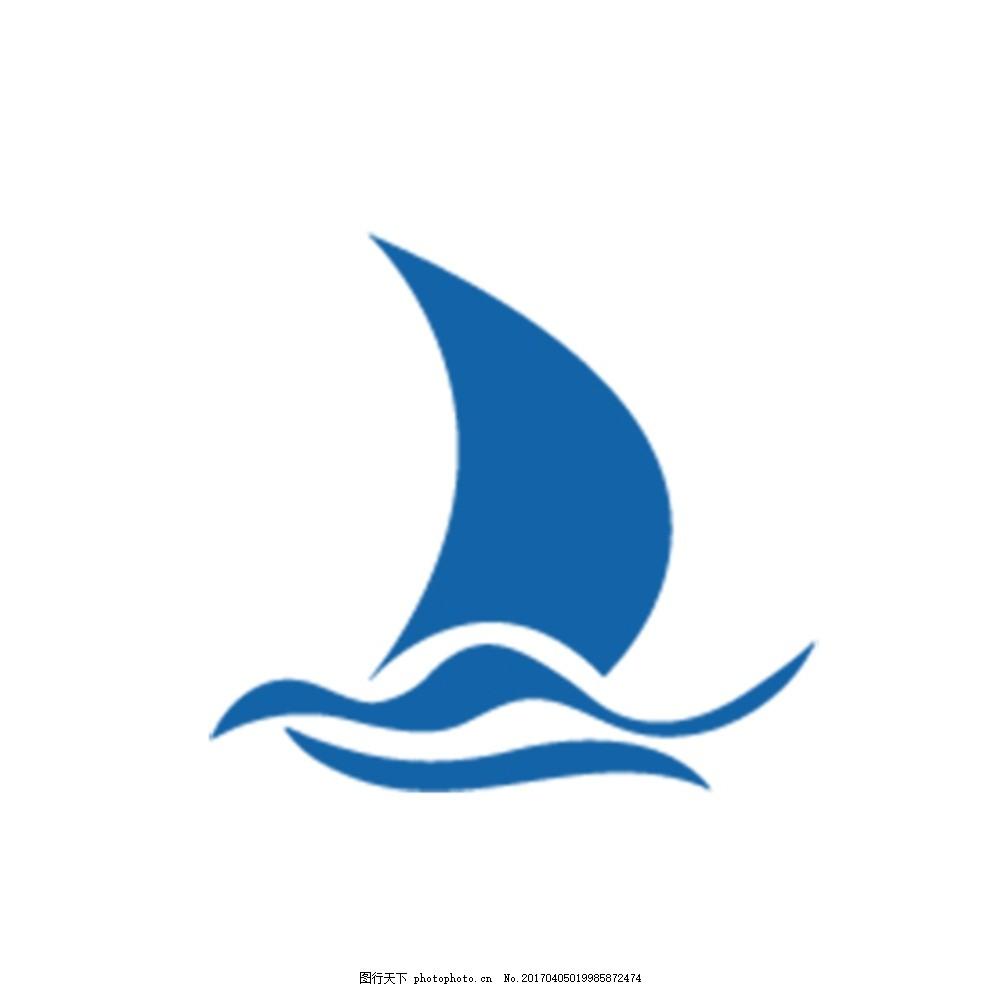 金维科技logo