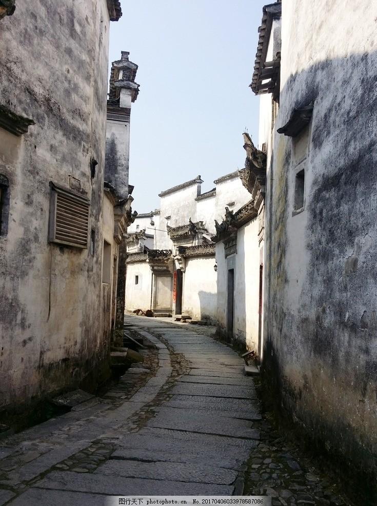 壁纸 风景 古镇 建筑 街道 旅游 摄影 小巷 735_987 竖版 竖屏 手机