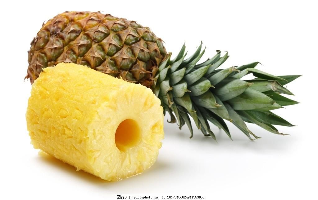 16款菠萝cd机电路图
