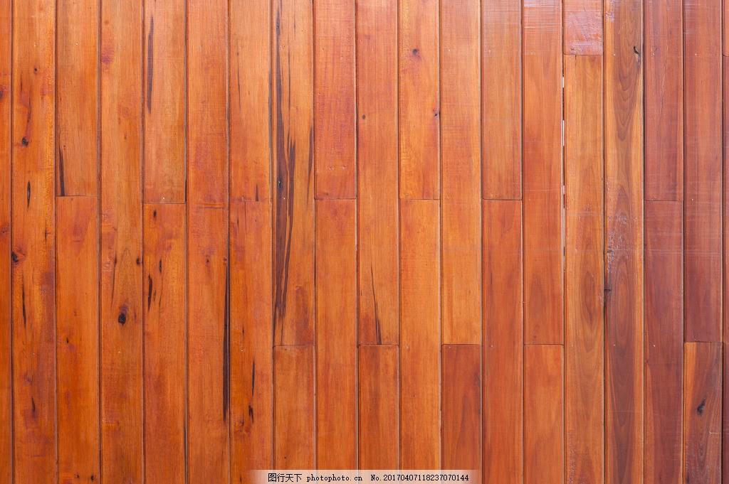 木板拼接广告背景墙 广告图案 花纹 广告背景设计 花纹背景 纹理材质
