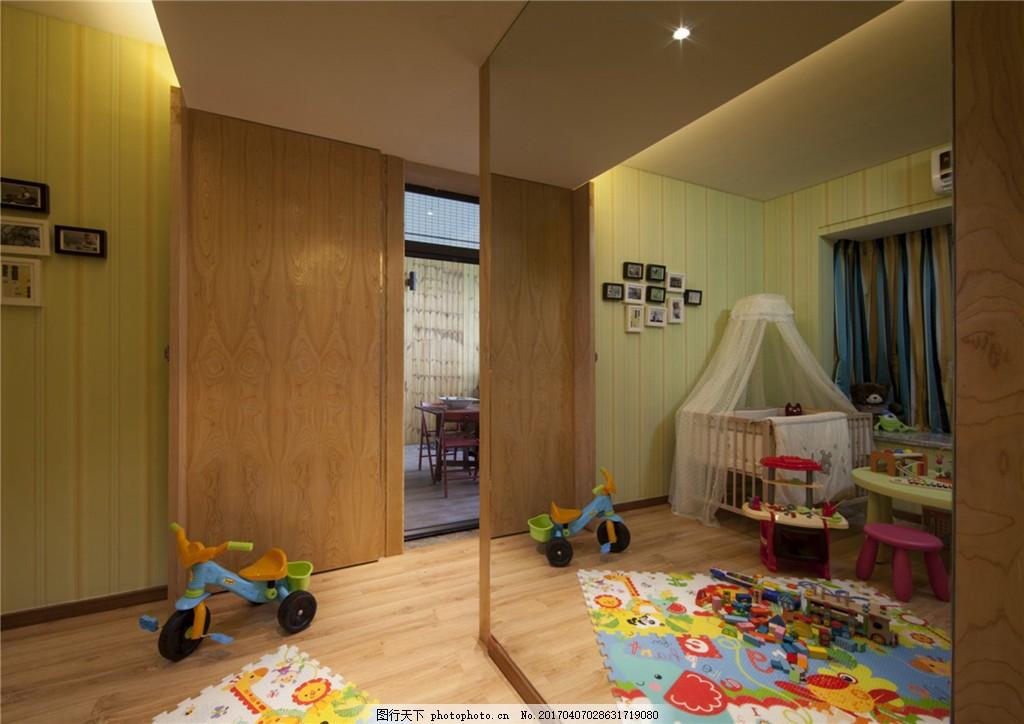 家居 家居生活 室内设计 装修 室内 家具 装修设计 环境设计 jpg 儿童