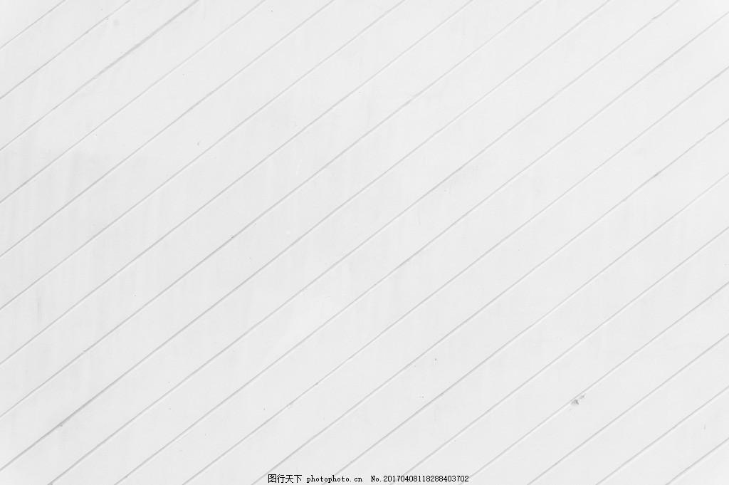 灰色石墙广告背景花纹图案 材质素材 墙面素材 背景墙素材 广告背景