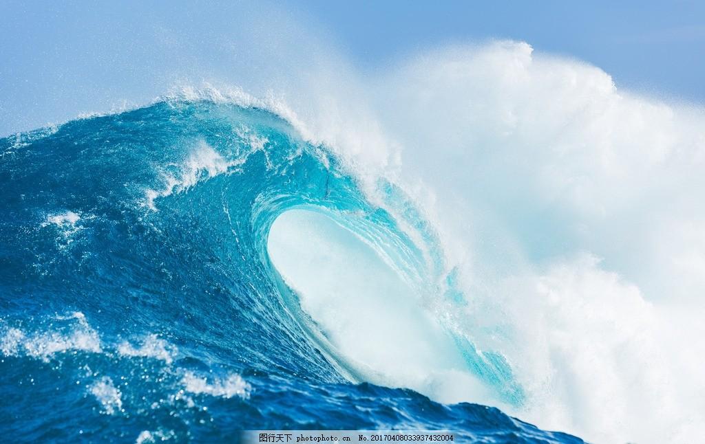 南沙大海 唯美 风景 风光 旅行 自然 海景 南沙群岛 美丽南沙
