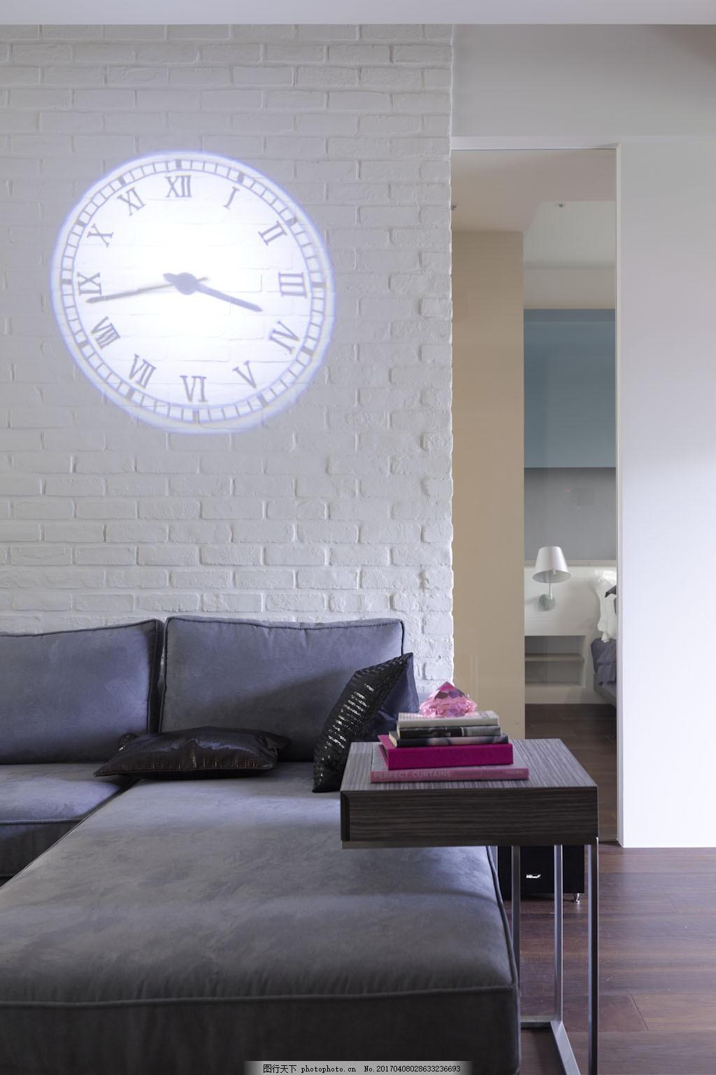 港式客厅简装效果图 室内设计 家装效果图 港式装修效果图 奢华 设计