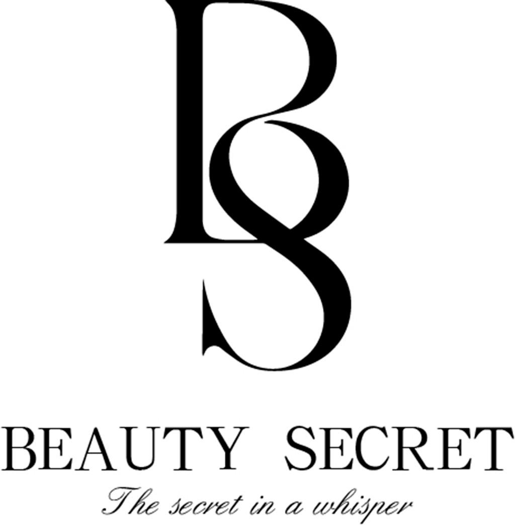 bs 美颜秘笈 果冻口红 美妆 beauty secret图片