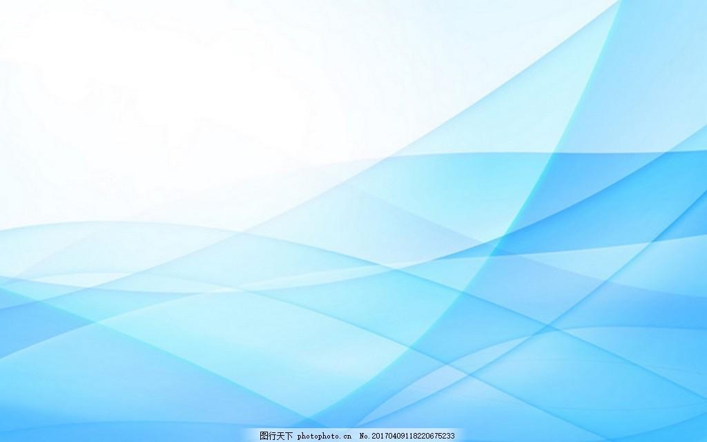 农村别墅水蓝玻璃