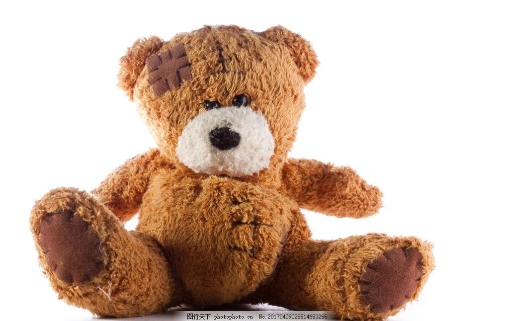 唯美 可爱 生活 玩具 毛绒玩具 玩具熊 摄影 生活百科 生活素材 300