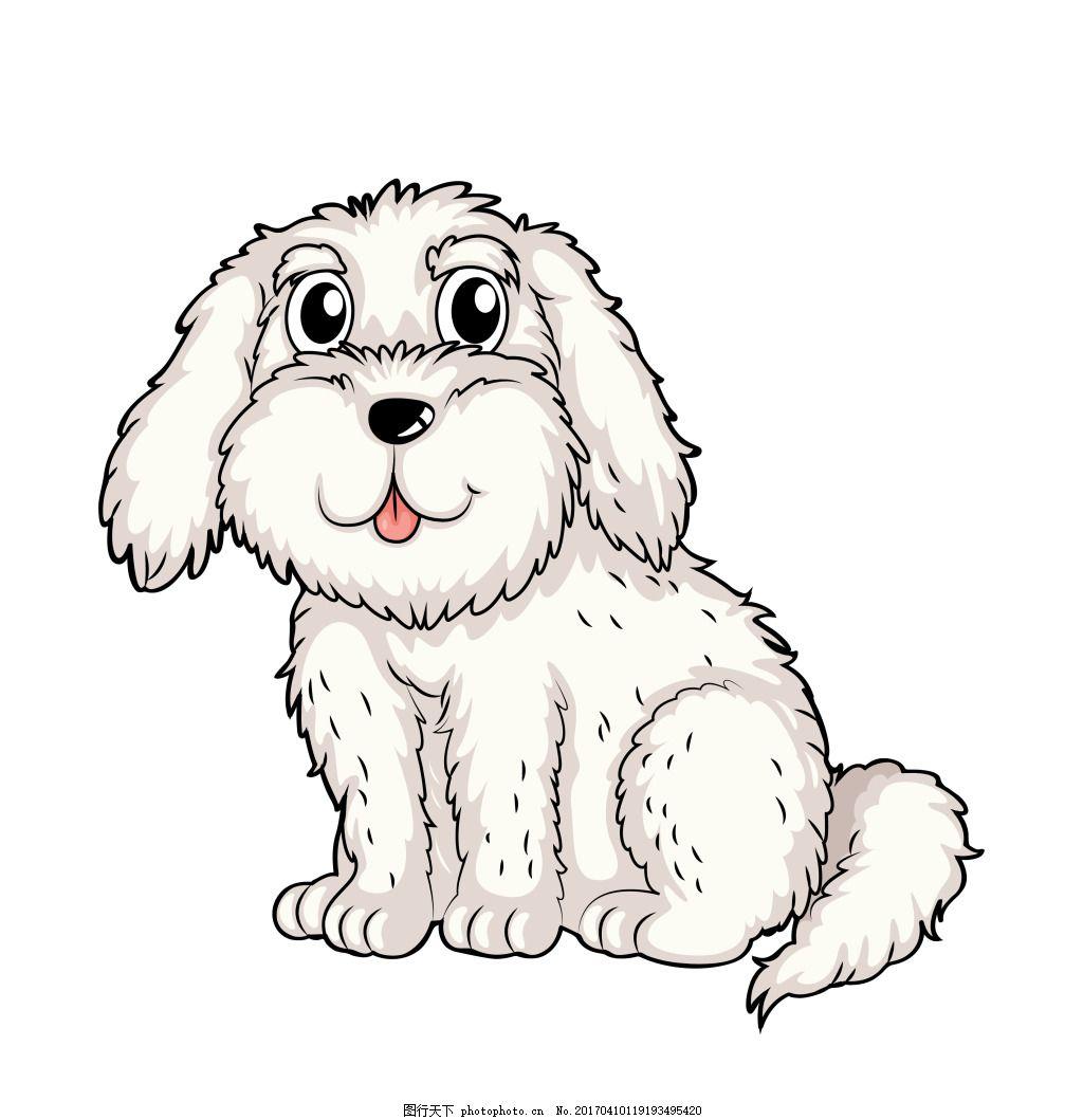 动漫 简笔画 卡通 漫画 手绘 头像 线稿 1024_1059