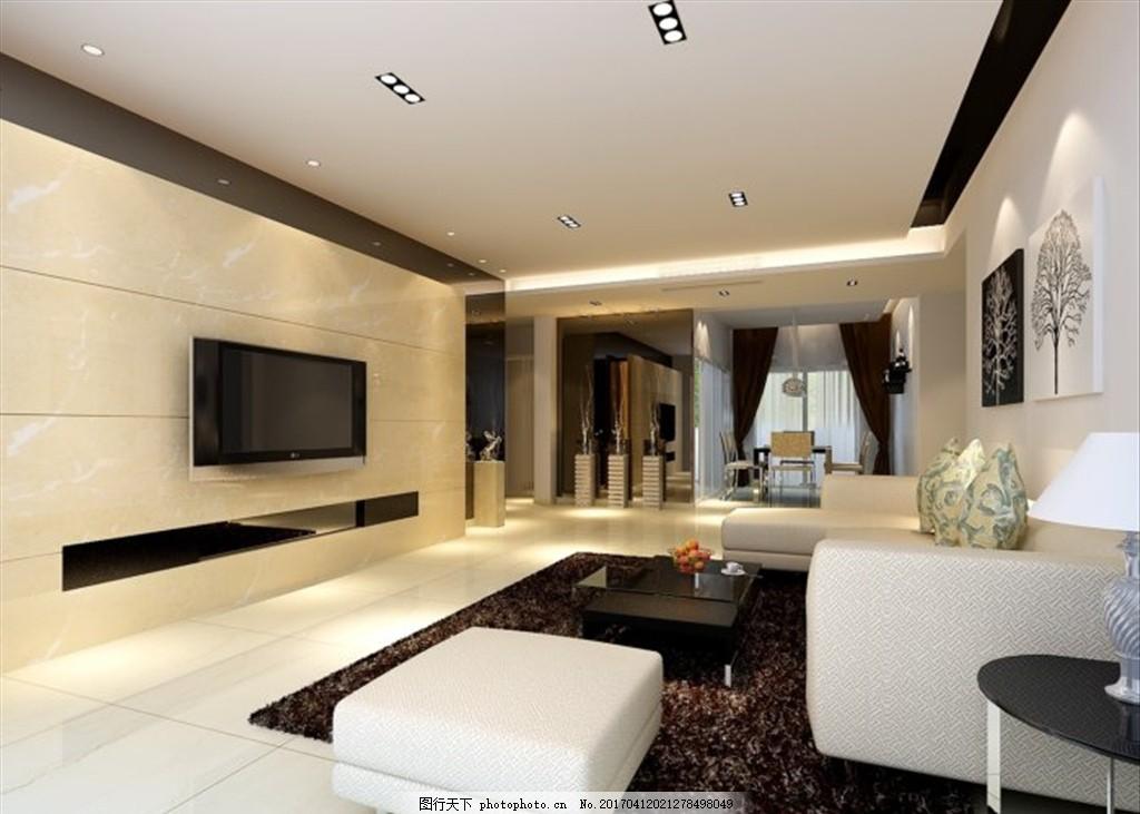 欧式隔断 家庭装修