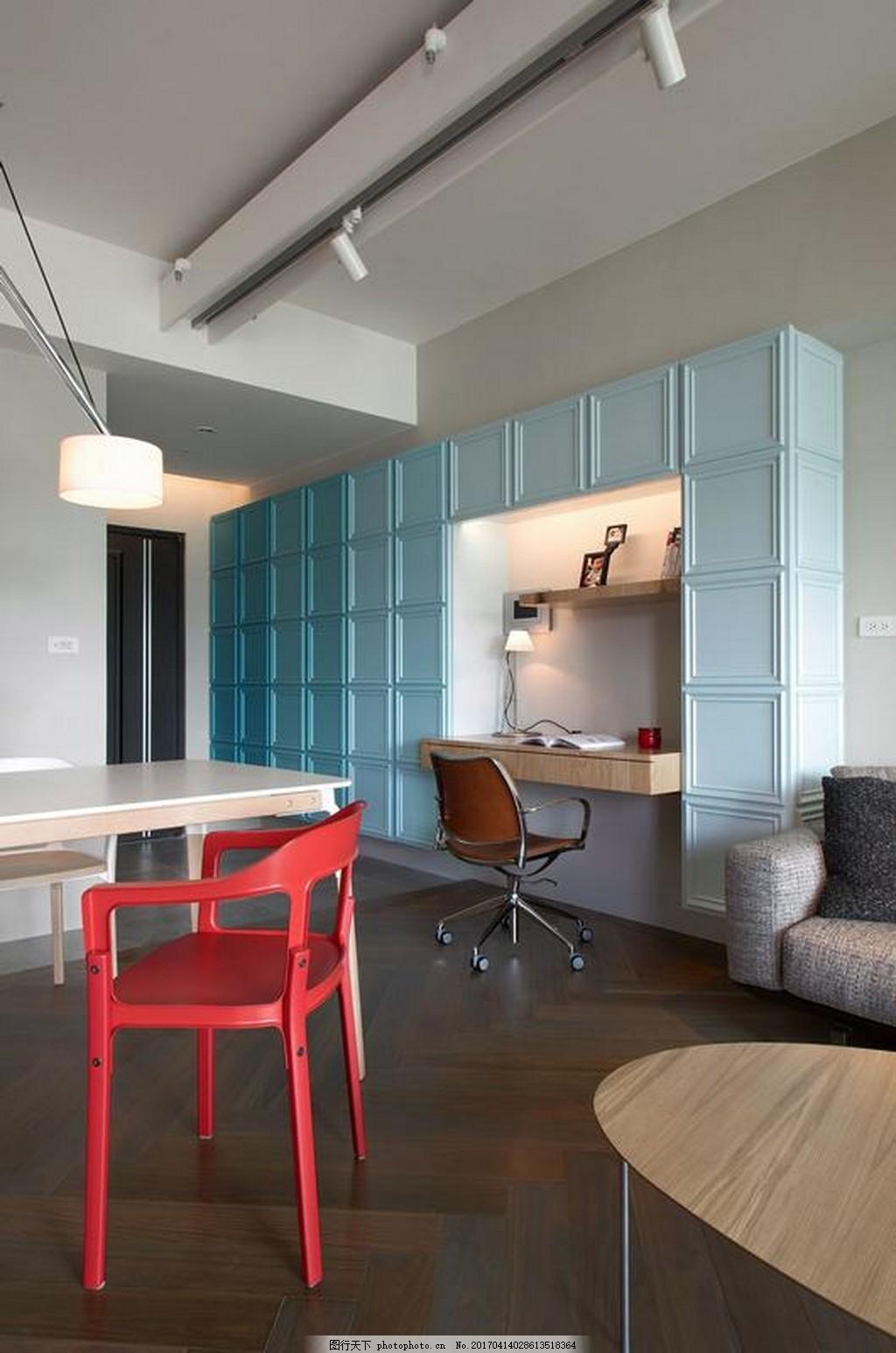 家居 家居生活 室内设计 装修 室内 家具 装修设计 环境设计 jpg 创意