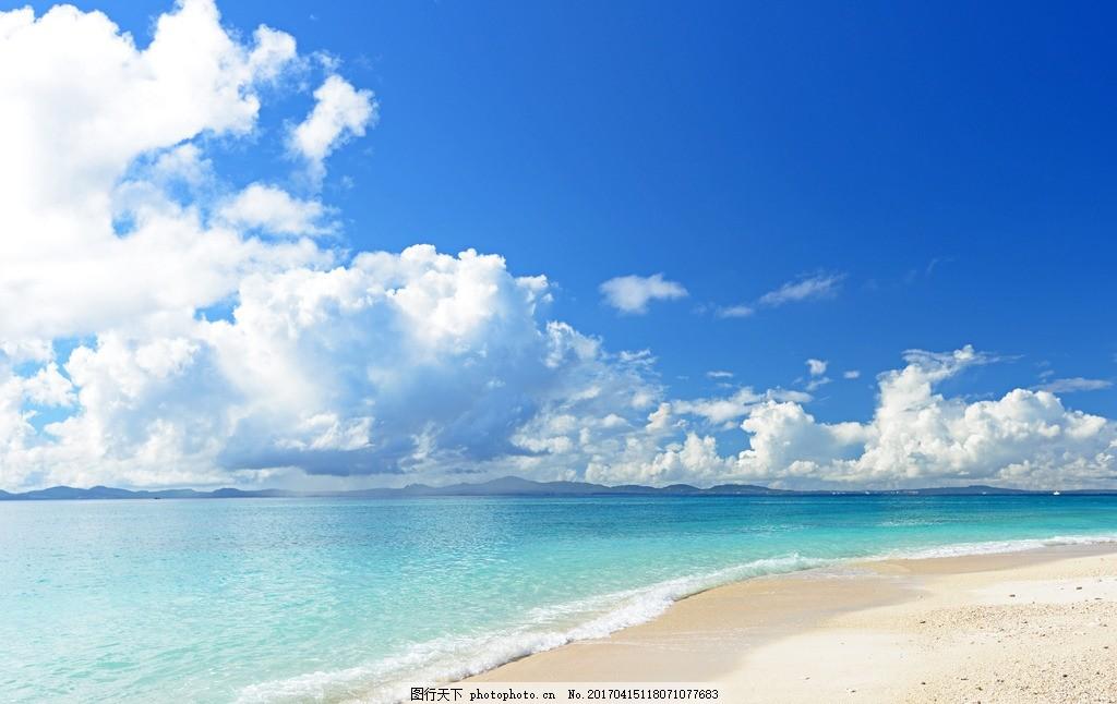 秦皇岛大海 唯美 风景 风光 旅行 自然 海景 海岸 摄影 旅游摄影