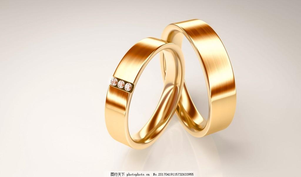 钻石戒指 首饰 珠宝 财宝 周大生 周大福 钻戒 克拉 黄金 摄影
