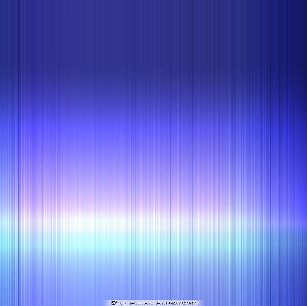 蓝色背景 蓝色 科技 质感 纹理 背景 设计 psd分层素材 背景素材 科技