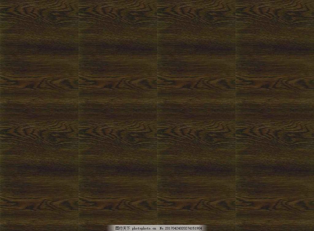 胡桃木材质 胡桃木贴图 胡桃木 敖金林 饰面贴图 饰面 效果图设计