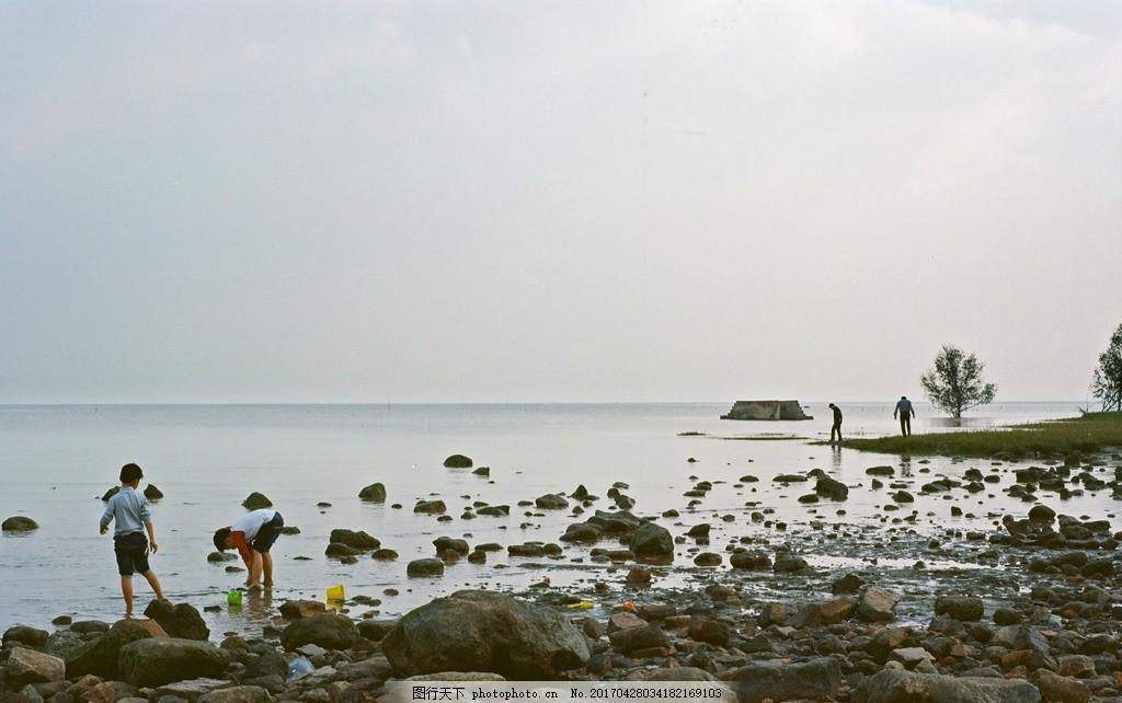 市广海镇 码头 海滩 旅游 摄影素材 背景图片 摄影 旅游摄影 自然风景