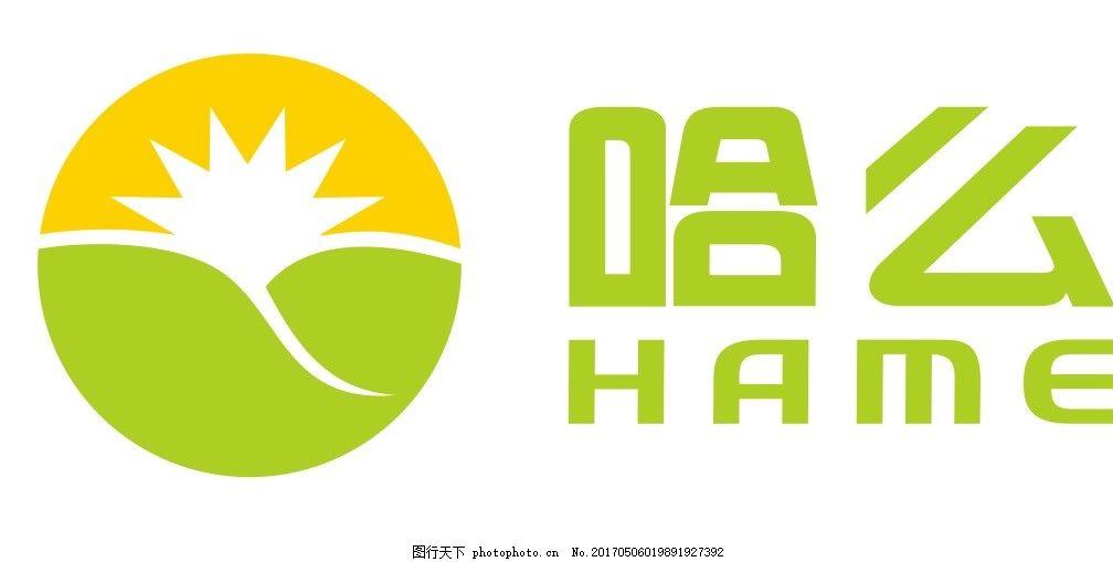 logo logo 标志 设计 矢量 矢量图 素材 图标 1008_509
