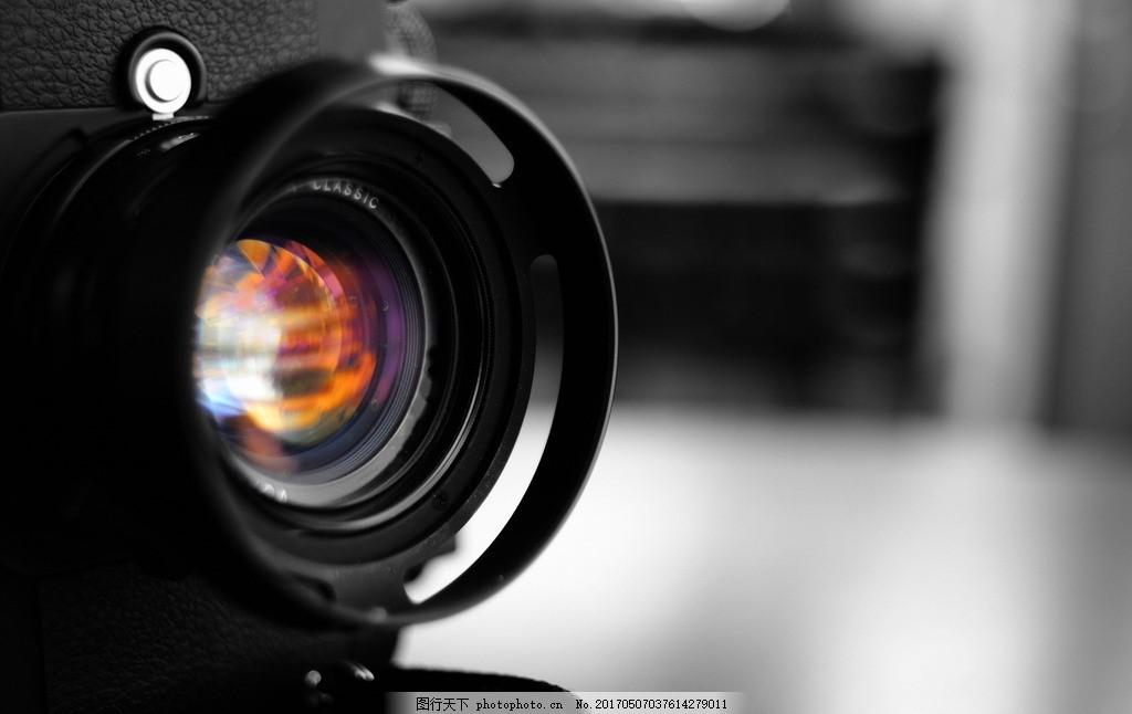 唯美 炫酷 生活 数码 相机 照相机 摄影设备 摄影 生活百科 数码家电