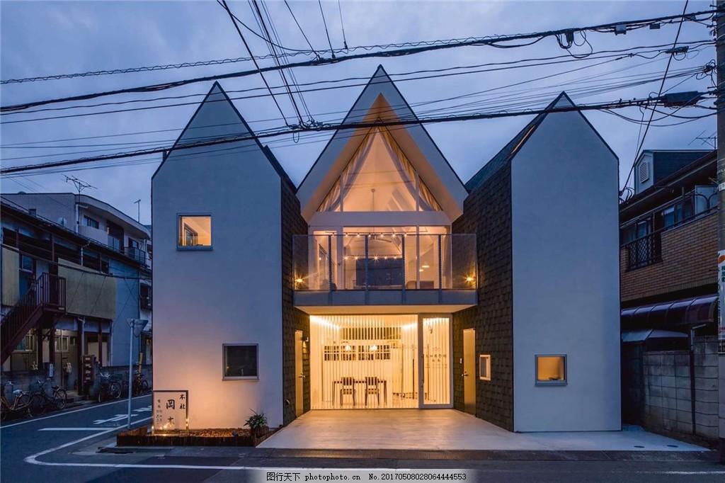 图纸 建筑 平面图 jpg 城堡 欧式建筑 建筑效果图 中式建筑 别墅 欧式