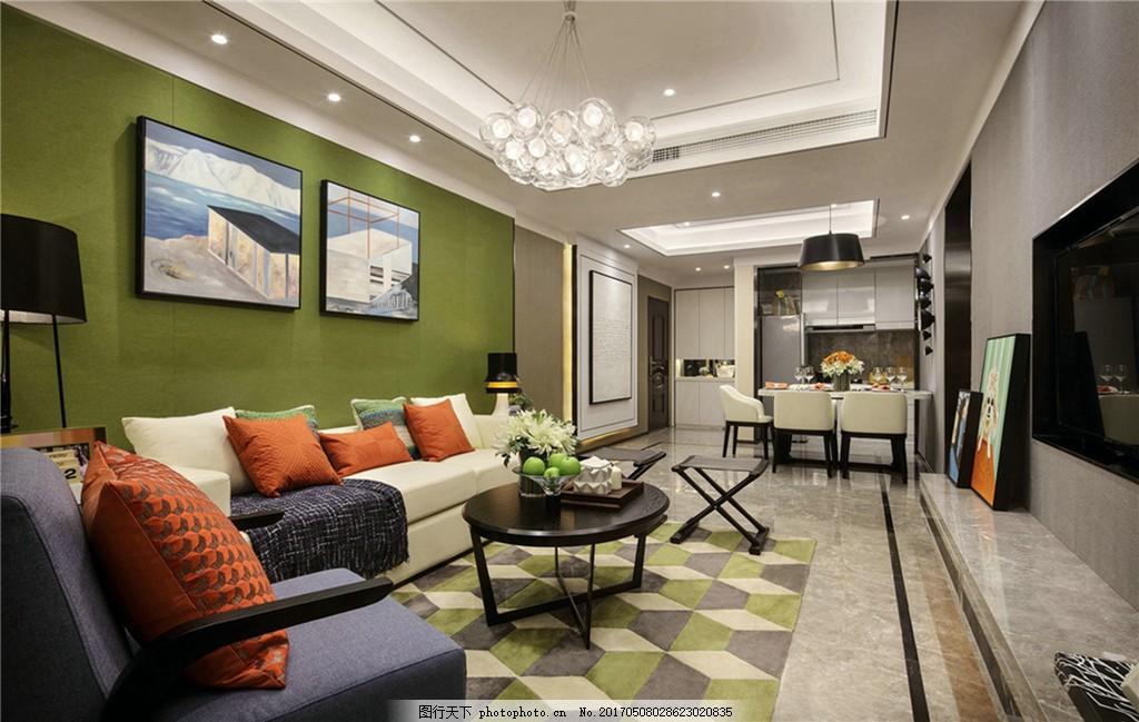 设计素材 室内装修 装修实景图 家装设计图片下载 jpg 现代装修 别墅
