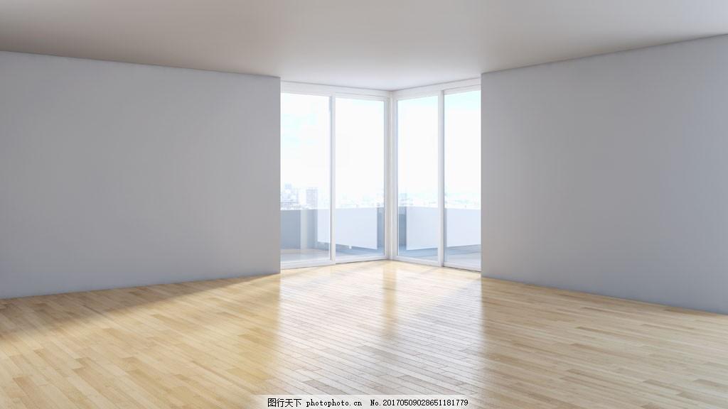 空房間裝修設計圖片,家具 效果圖 空間設計 設計風格