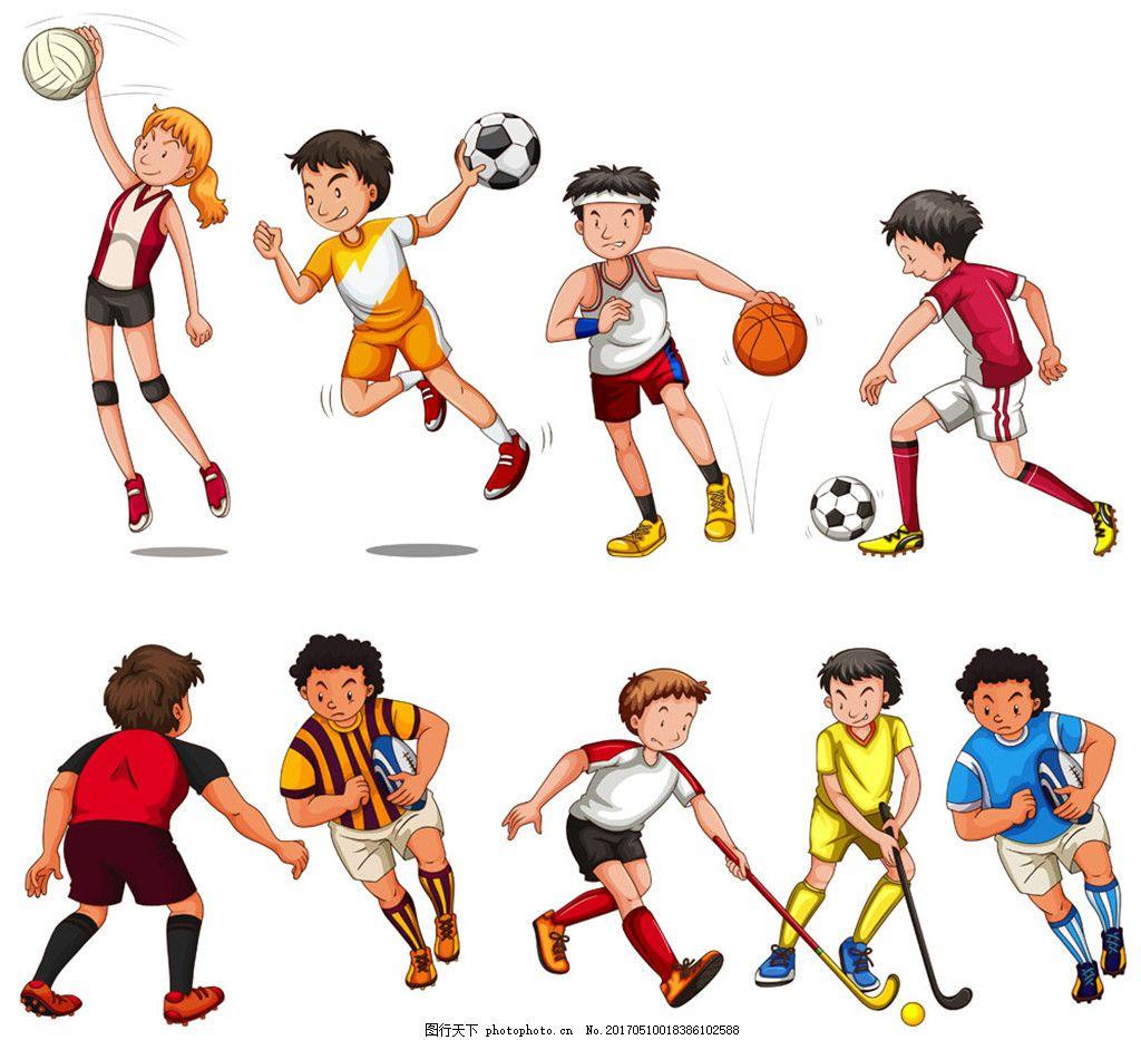 动漫 卡通 漫画 头像 1024_933图片