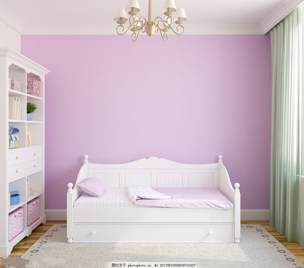 房屋装修效果图图片1