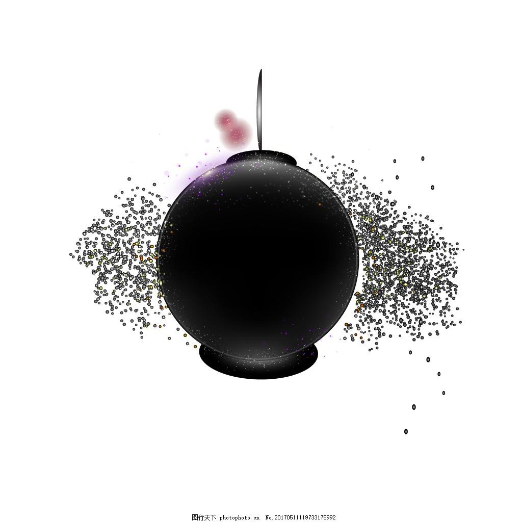 圆球是不是立体图形