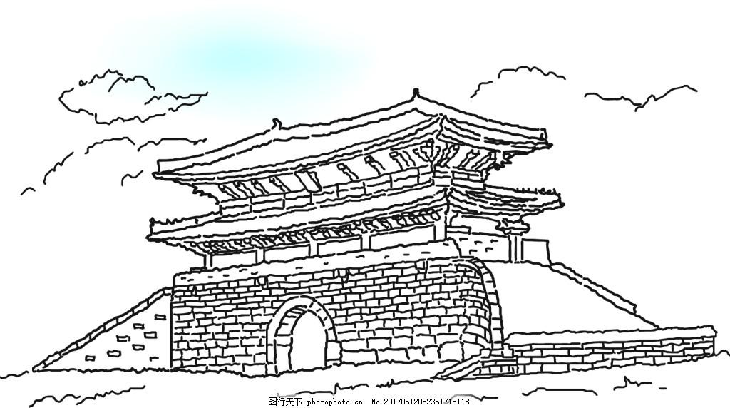 [转载]历史揭秘:西周所分封的诸侯国_大师博客_新浪图片