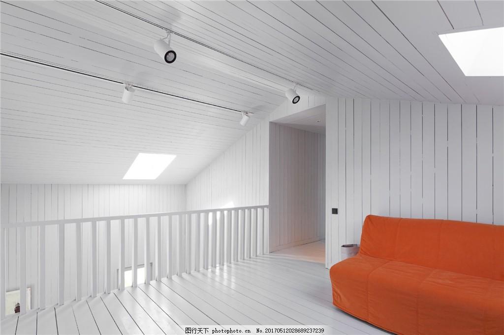 现代简约客厅装修效果图 建筑平面图素材免费下载 手绘图 图纸 城堡
