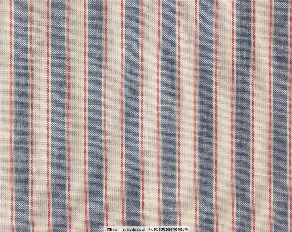 竖条双拼色布纹壁纸图 中式花纹背景 壁纸素材 无缝壁纸素材 欧式花纹