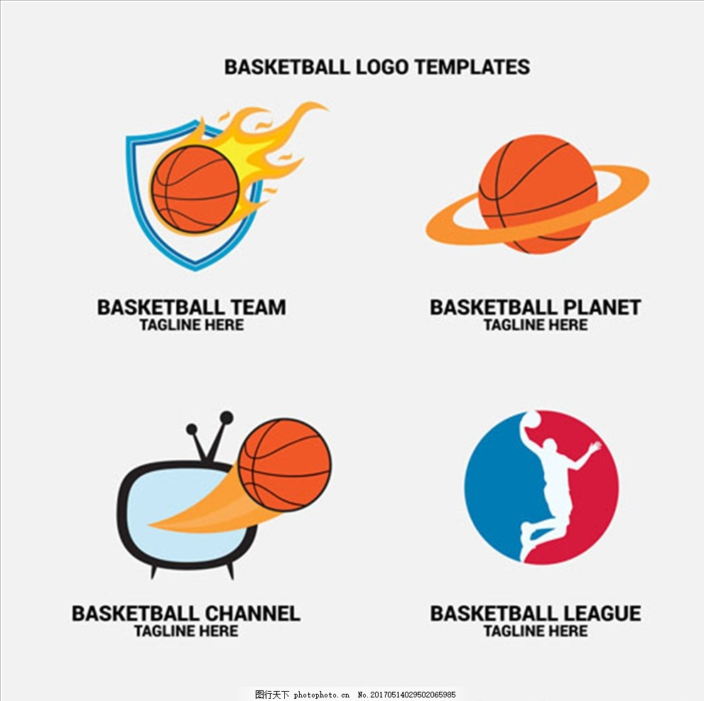 篮球训练 篮球赛 篮球训练营 篮球馆海报 篮球社团 篮球协会 篮球大
