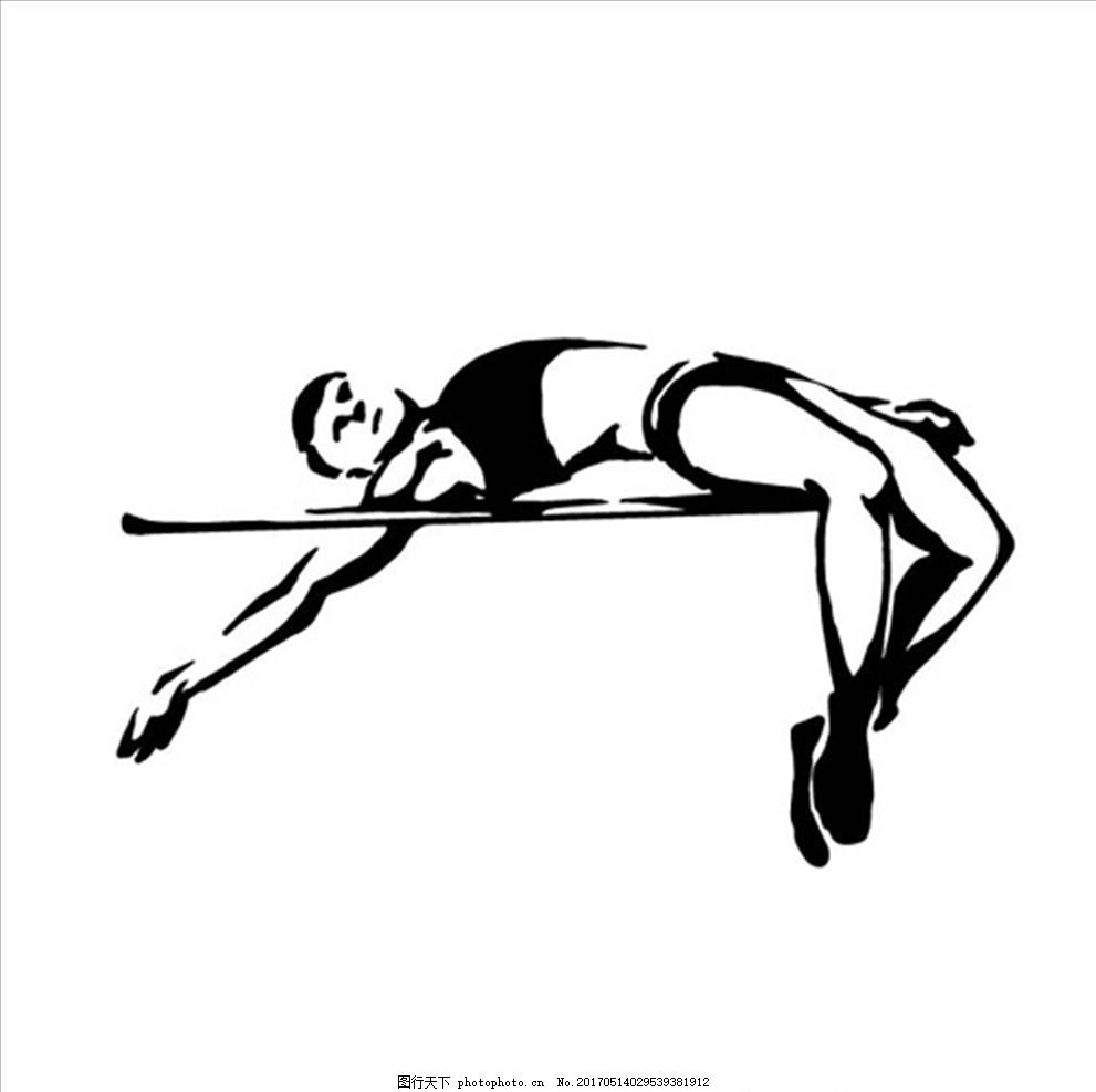 运动会图片 运动会模板 田径运动会 公司运动会 学校运动会 春季运动