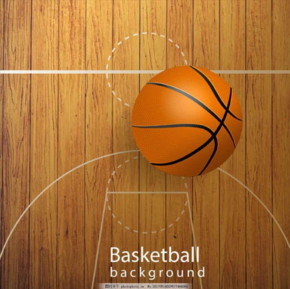 篮球俱乐部比赛培训插图 篮球海报 篮球赛海报 校园篮球比赛 篮球训练