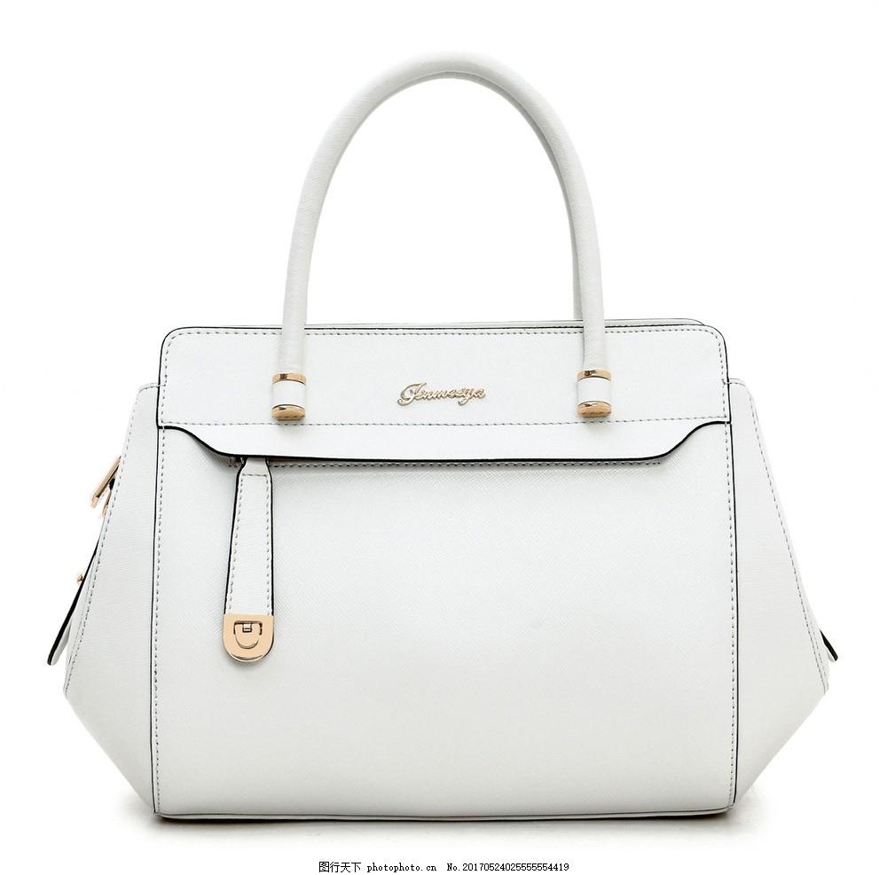 女包 手包 包包 女式包 提包 皮包 奢侈品 高档女包 摄影 生活素材