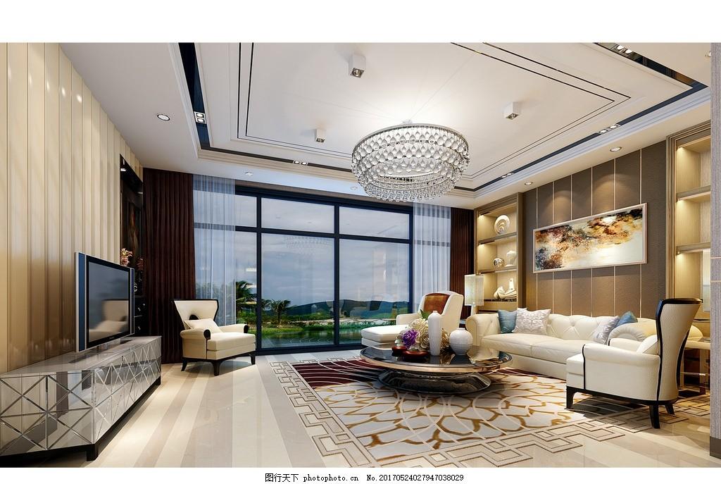 书房 简约 中式 欧式 古典 家装 家装设计 家装风格 居家室内设计 床
