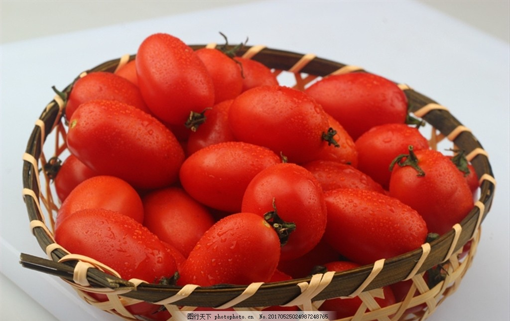 蔬菜,水果果手工制作大全