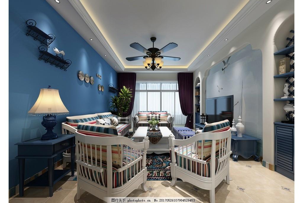 室内 空间 情景 软装 设计 环境设计 书房 简约 中式 欧式 古典 家装