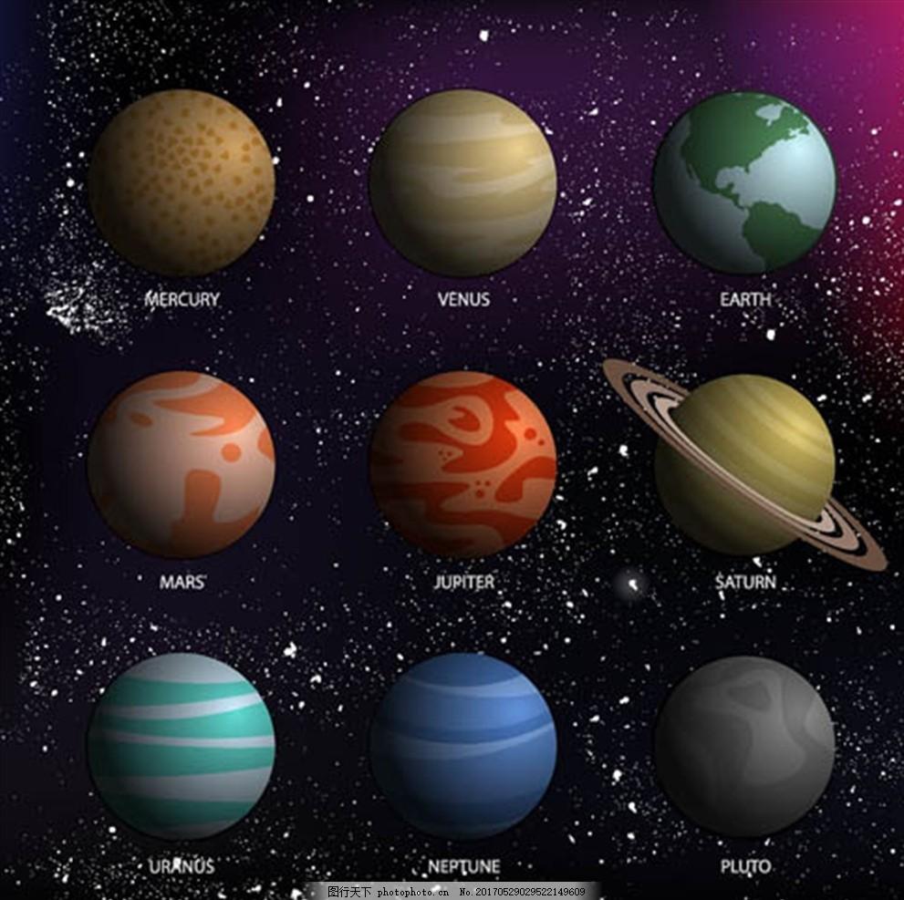 行星高潮钢琴简谱