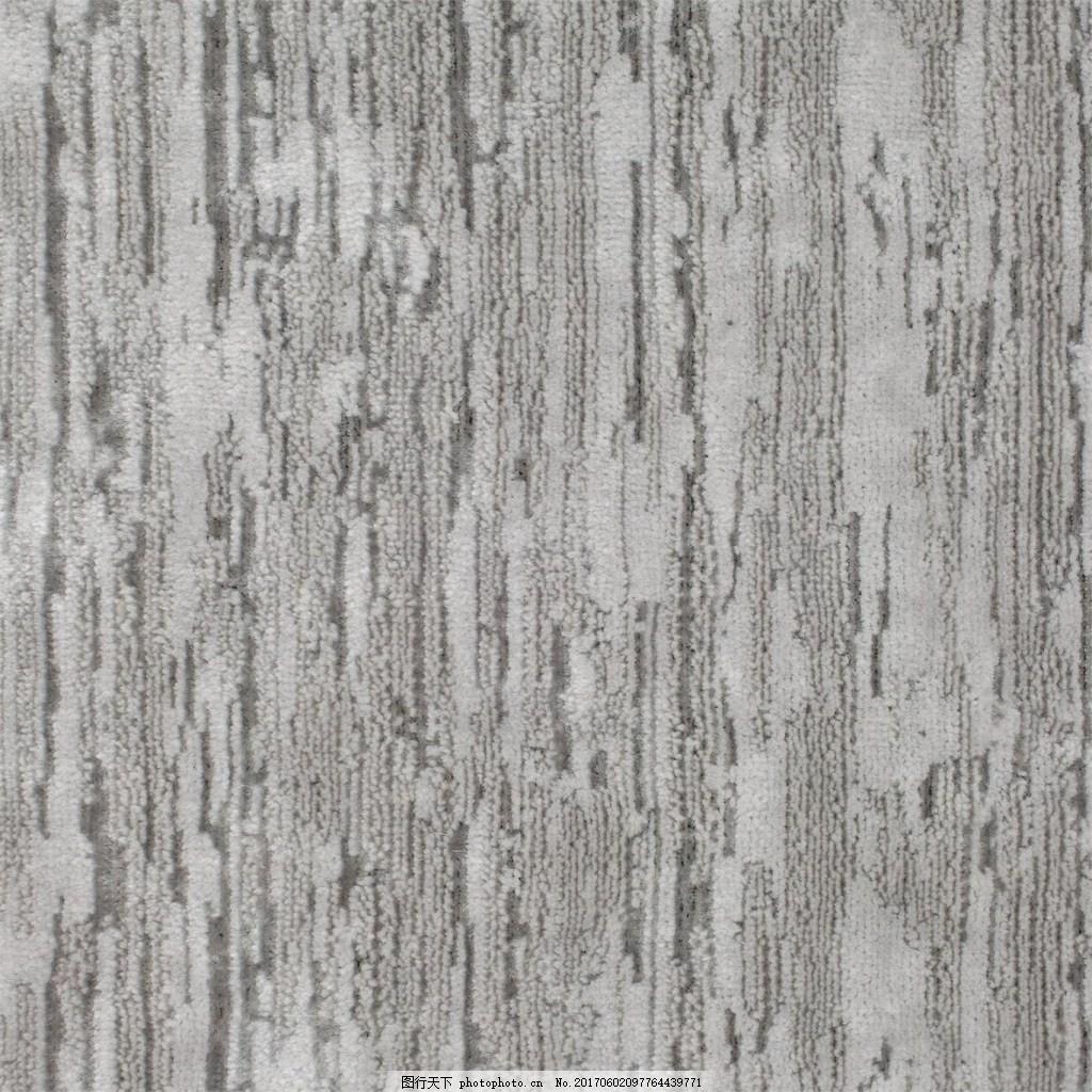 灰色木纹图案壁纸 中式花纹背景 壁纸素材 无缝壁纸素材 欧式花纹