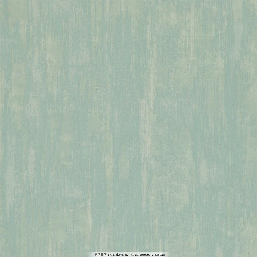 浅蓝色布纹壁纸图片