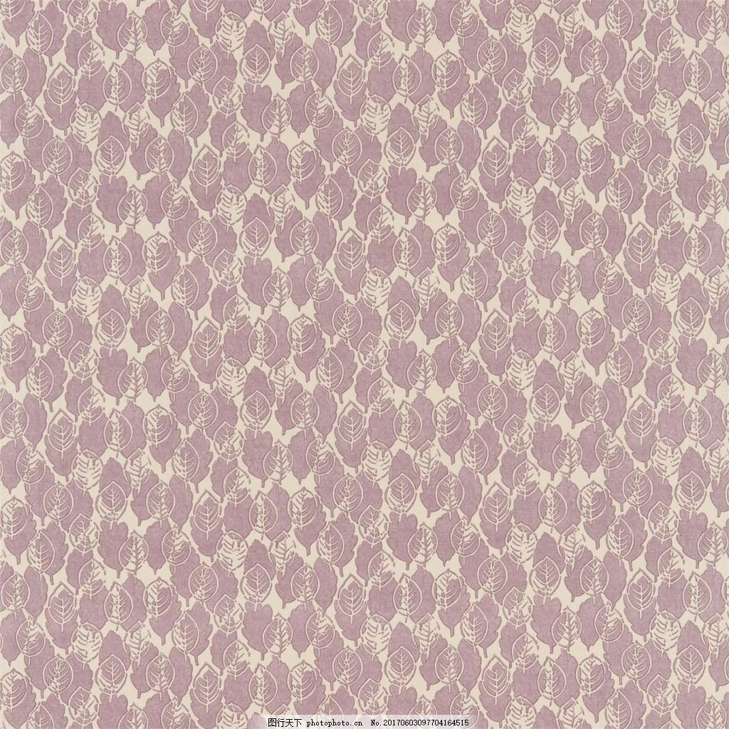 粉色布纹壁纸 中式花纹背景图 无缝壁纸素材 壁纸图片下载 jpg 欧式