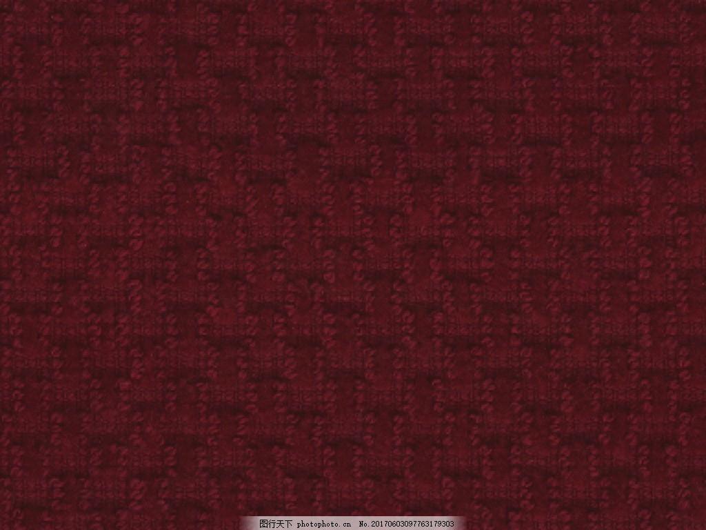 暗红色布纹壁纸 中式花纹背景 壁纸素材 无缝壁纸素材 欧式花纹 jpg