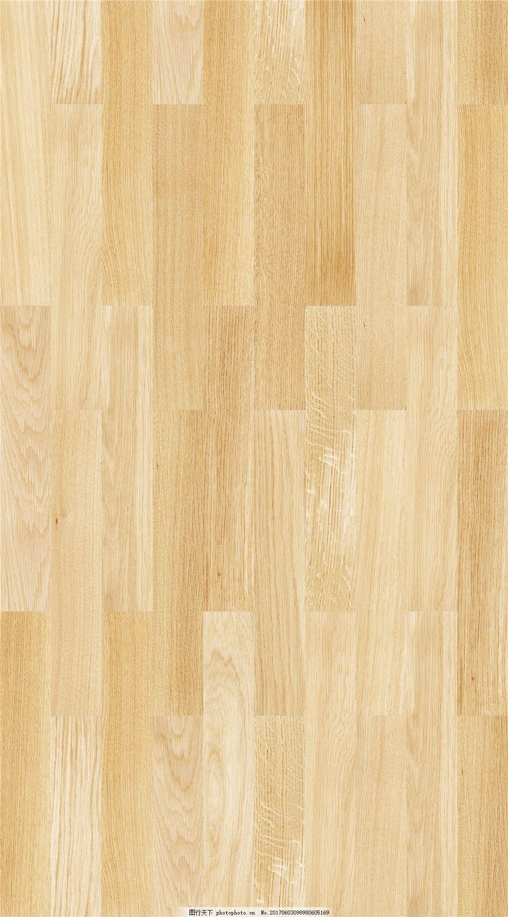 浅色拼接木纹贴图,背景素材 高清木纹 木地板 堆叠-图