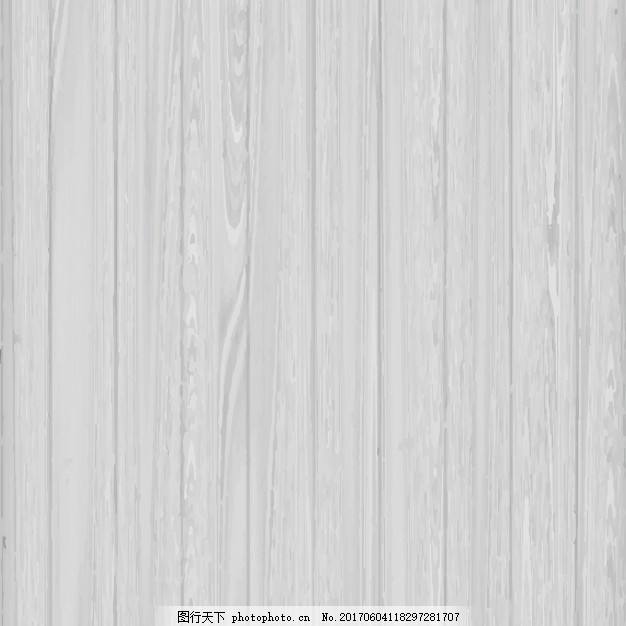 木质纹理灰色背景
