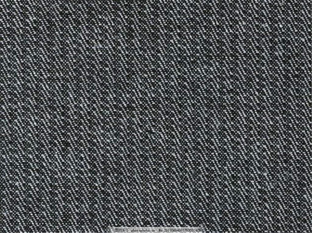 黑色竖条布纹壁纸 中式花纹背景 壁纸素材 无缝壁纸素材 欧式花纹