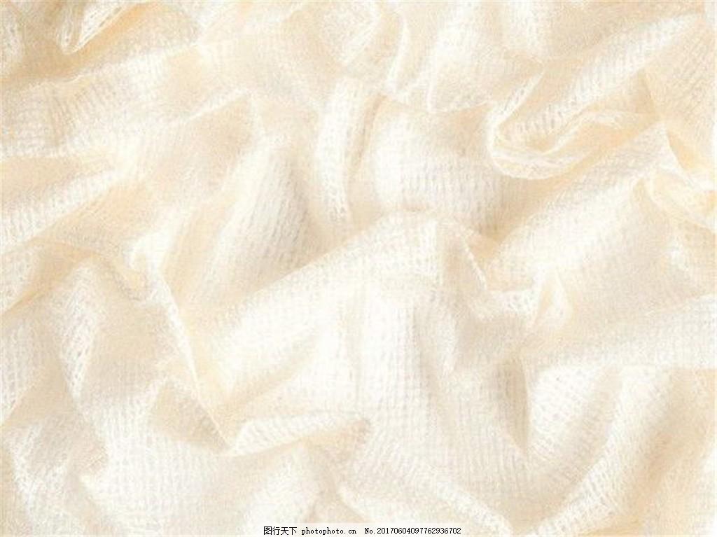 米色纱布壁纸图片图案图片素材下载 中式花纹背景 壁纸素材 无缝壁纸